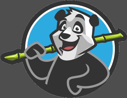 Panda-Works WebDesign