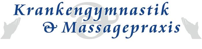 logo_krankengymnastik_massagepraxis_weber_surwold