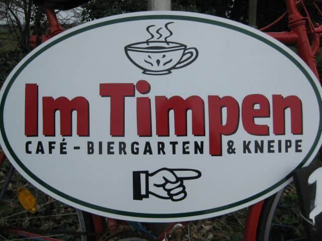 Cafe_Im_Timpen