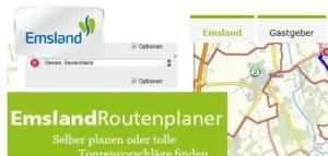 emsland_routenplaner_logo