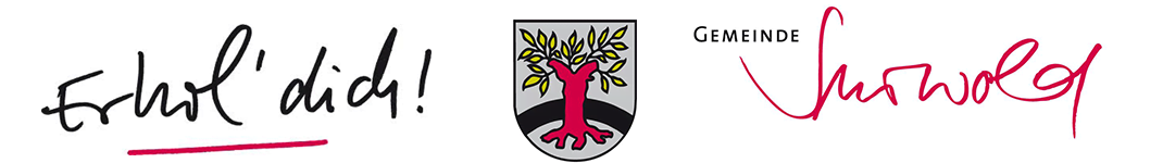 Gemeinde Surwold Logo