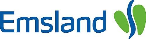 Logo Emsland